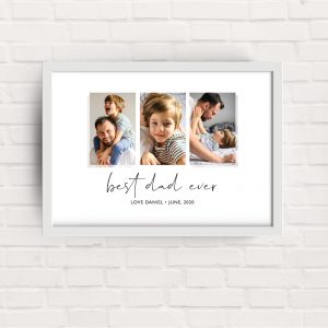 Fathers Day Prints