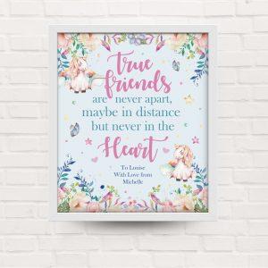 Friends Prints